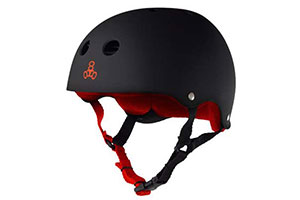 Photo of Top 10 Best Skateboarding Helmets in 2020 Reviews