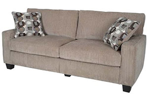 Photo of Top 6 Best Cheap Sofas in 2019 Reviews