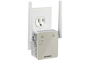 Photo of Top 10 Best WIFI Range Extenders in 2020 Reviews