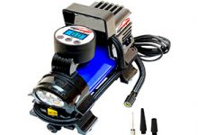 Photo of Top 10 Best Portable Air Pumps for Car in 2021 Reviews