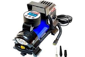 Photo of Top 10 Best Portable Air Pumps for Car in 2020 Reviews