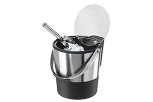 Photo of Top 10 Best Stainless Steel Ice Buckets in 2020 Reviews
