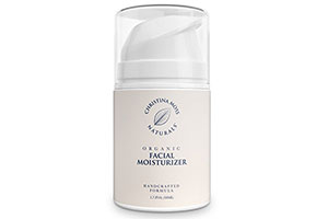 Photo of Top 10 Best Moisturizing Cream for Face in 2019 Reviews