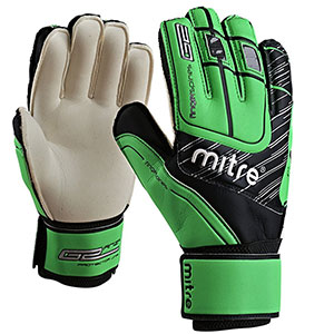 6. Mitre Anza G2 Gloves