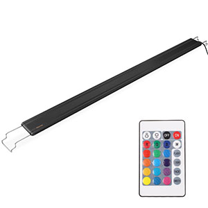 4. Deckey RGB Multi-Color Aquarium Light