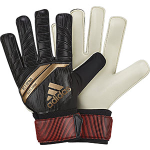 3. Adidas ACE Replique Goalkeeper Gloves