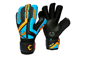 Photo of Top 10 Best Men's Soccer Goalkeeper Gloves in 2020 Reviews