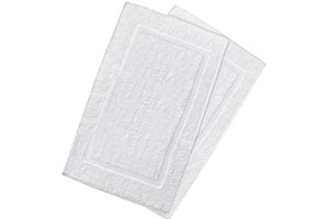Photo of Top 10 Best Shower Bath Mats in 2021 Reviews