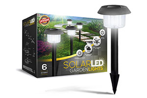 Photo of Top 10 Best Solar LED Garden Lights in 2021 Reviews