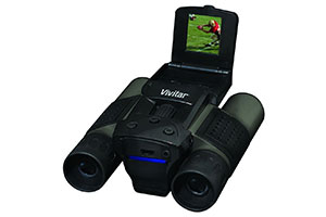 Photo of Top 10 Best Digital Binoculars in 2020 Reviews
